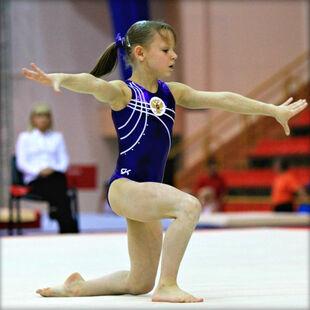 Bondareva2011olympichopes
