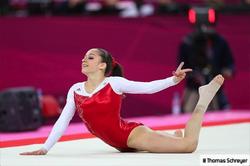 Serseri sophia 2012 olympics