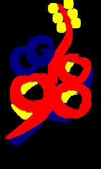 245px-Logo of XVI Commonwealth Games Kuala Lumpur