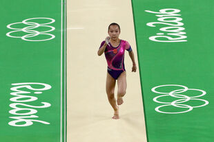 Wang2016olympicsvtef