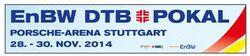 ART CII GER 2014 logo