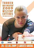 Cottbus 09