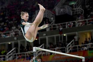 Spiridonova2016olympicsubef