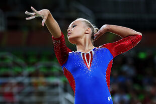 Melnikova2016olympicsqf