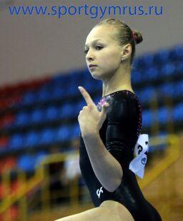 Spiridonova2014ruscupaa