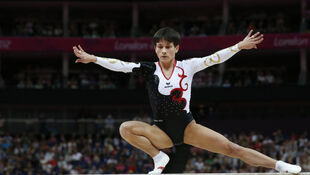 Chusovitina2012olympicsqf