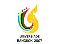 Bangkok2007