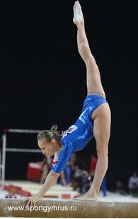 Spiridonova2015eurosqf
