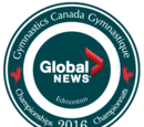 2016 Canadian National Championships