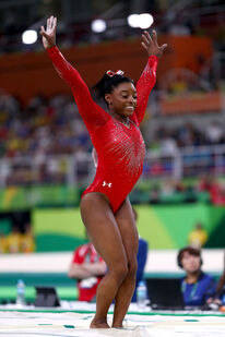 Biles2016olympicsvtef