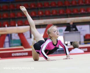 Fyodorova2015russiancuptf