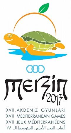 Mersin2013logo