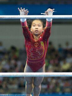 Wang2014yogaa