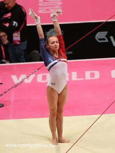 Spiridonova2015worldstf