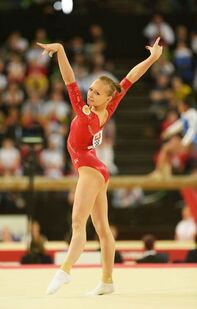 Spiridonova2015eurosaa