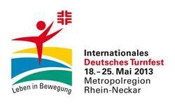 Logo300x180