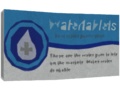 Water purification tablets.png