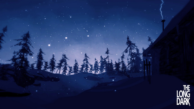 File:Wikia-Visualization-Main,intothelongdark.png