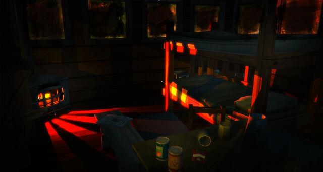 File:The Long Dark - screenshot 09.jpg