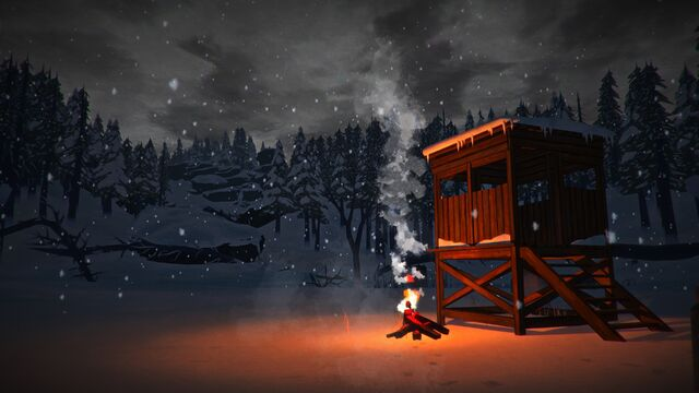 File:The Long Dark - screenshot 05.jpg