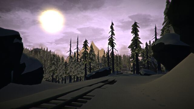 File:The Long Dark - screenshot 04.jpg