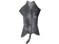 Cured wolf pelt.png
