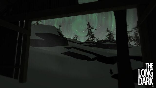 File:In game barn.jpg