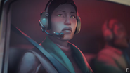 The Long Dark - Story Mode image3