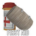 First aid portal.png