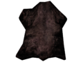 Cured Black Bear Hide.png