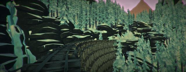 File:The Long Dark - screenshot 06.jpg