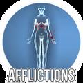 Afflictions portal.png