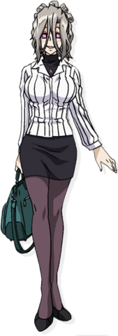 File:Suzuna's Appearance.png