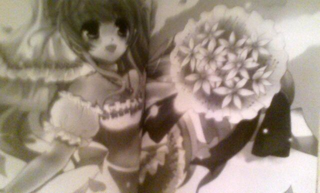 File:Wedding Yoko.jpg