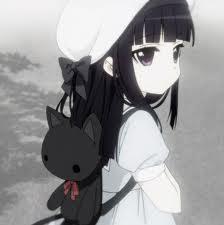 File:Young Ririchiyo.jpg
