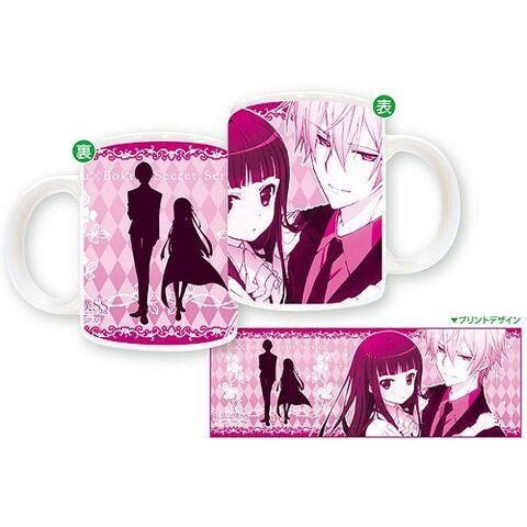 File:Mug 1.jpg
