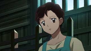 Mrs Higurashi Final Act.png