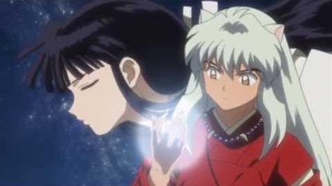 Kimi Ga Inai Mirai - IYFA Creditless TV Opening