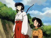 Older-sister-kikyo