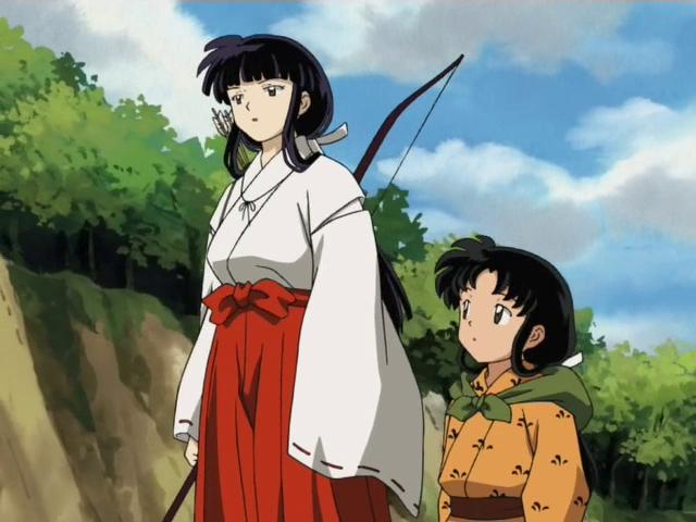 File:Older-sister-kikyo.jpg