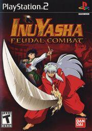 Feudal-Combat