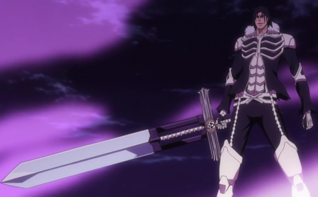 File:The Hell Dragon King.png