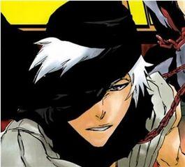 Hideaki profile