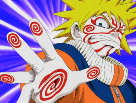 File:479px-Naruto's photograph.png