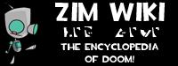 Zimwiki