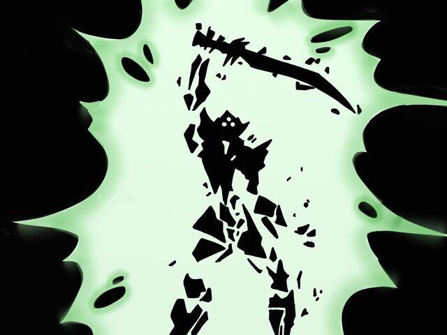 File:Shards Keep sword.jpg