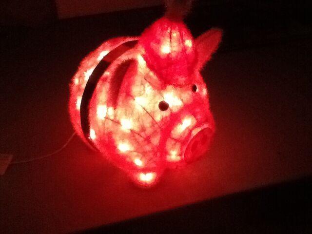 File:Vex's pig thingy.jpg