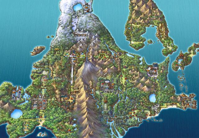File:Sinnoh Region Map.jpg