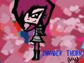 Thumbnail for version as of 20:44, September 20, 2011
