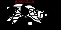 Adabelle